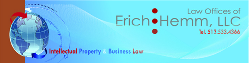 Law Offices of Erich Hemm, LLC Cincinnati Lawyer